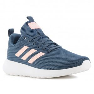 NEW Adidas lite racer